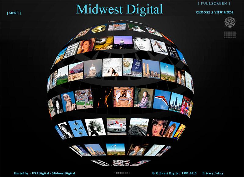 http://www.MidwestDigital.com/MM-Images/MidwestDigitalWebPage.jpg